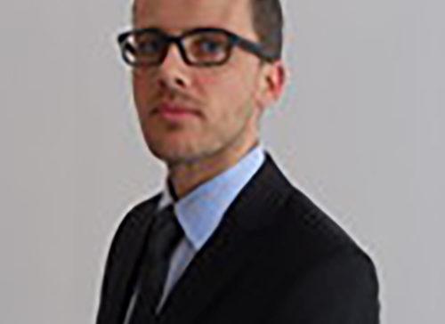 Dr.-Remy-Jarry_500-500x364