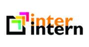 interintern 240x110